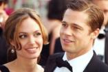 Hamarosan érkezik a hetedik gyerkőc a Jolie-Pitt családba