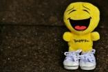 Megható videó: sose felejtsd el mi tesz igazán boldoggá
