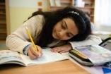 Tíz ország, ahol nagyon nehéz tanulni a lányoknak