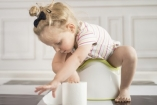 Mi a glutén? Mikortól adható a babának?