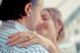 Anyátlan generáció – betiltották Ausztráliában az egynemű házasságok ellen kampányoló reklámot!