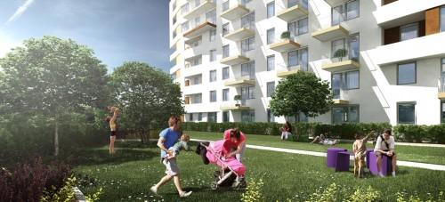 3 lépés álmaink lakásáért