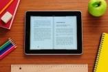 Megjelent a digitális oktatási stratégiáról szóló kormányhatározat