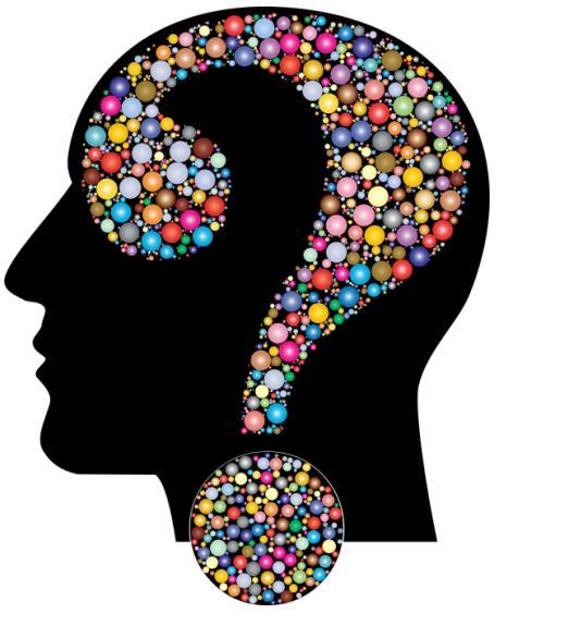 Gyógyító elme? Gondolkodásunk kihat az egészségünkre?