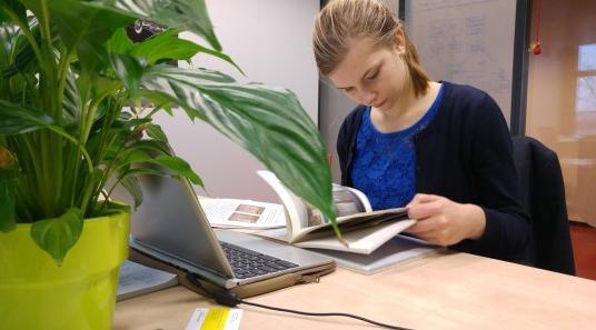 A magyar írásbelikkel folytatódik az érettségi