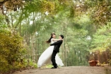 8 fontos illemszabály esküvői vendégeknek