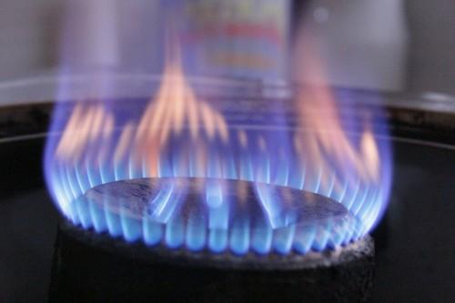 Főzőlap: gáz, villany, kerámia, indukciós?