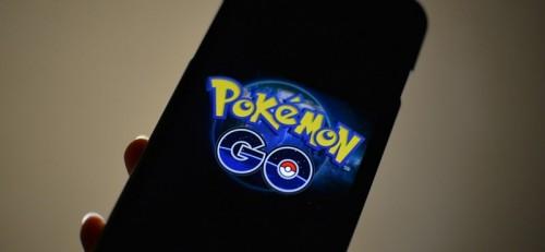 Pokémon Go: A játék, ami megőrjítette a világot