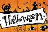 Szeretjük a Halloweent?