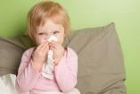 Megfázott a gyerek - Hogyan enyhíthetem a tüneteket?