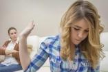 Így fordítsuk javunkra a kamasz kritikáját