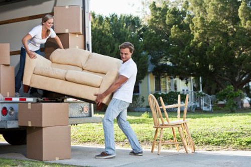 Nagyobb pörgést hozhat a lakáspiacon a CSOK módosítása