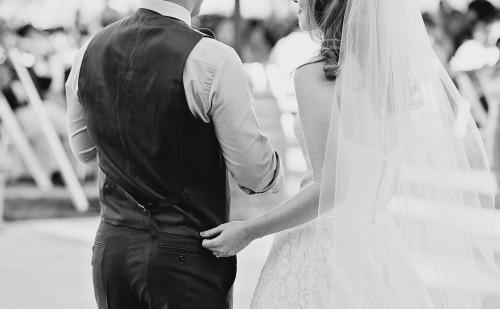 Támadás alatt a házasság és a család
