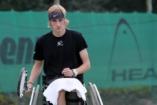 Lánykérés paralimpiai magyar meccsgyőzelem után