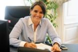 Novák Katalin: 1,2 milliárd forintra lehet pályázni az Erasmus+ programban