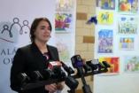 Novák Katalin: meg kell erősíteni a családokat