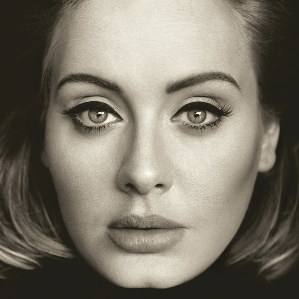 Adele nemcsak énekelni tud, de még humora is van - itt a bizonyíték