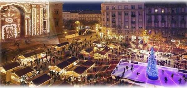 Fotó: budapest.imami.hu