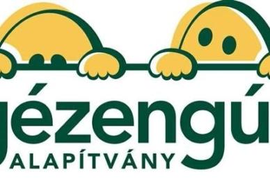 .134768141120111710_gezenguz_alapitvany_logo