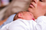 Szoptatva alvás: az új fogalom