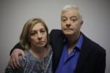 Közzétették a szülők öngyilkos fiuk búcsúlevelét