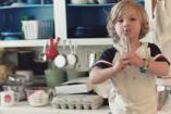 Milyen házimunkába vonható be a gyerek?