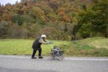 Drasztikus népességcsökkenés Japánban