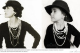 KÉPEK: 5 éves kislány a hírességek nyomában