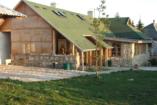 Szuper lehetőség a családodnak a tavaszi szünetre, hosszú hétvégére: BényeLak - zöldorom!