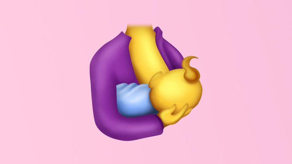 2016-10-18-c2-breastfeedingemojiemojipedia-a01a0