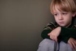 10 láthatató jele annak, hogy depressziós a gyerek