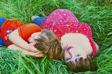 Így küzdd le a terhességi fáradtságot!