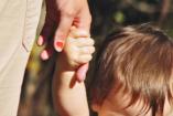 Jó szülő akarsz lenni? Ez a titka!