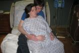 A legjobb testhelyzetek szülés közben