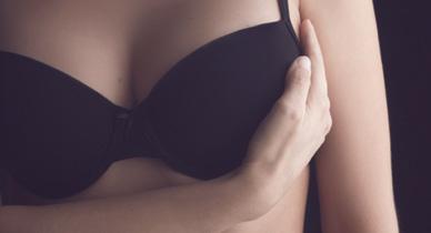 Hormonkezelés után a mell-ultrahang életet menthet