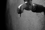 Mi folyik a csapból? – 6 meglepő tény a csapvízről