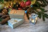 8 tipp, hogy a gyermeked izgatottan várja a karácsonyt