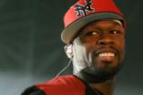 Így csinálj magadból idiótát 50 Cent módra - videó