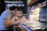 Különös tippek a hatékony tanuláshoz - VIDEÓ