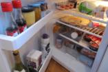 Kinyílt a hűtő- és fagyasztógépcsere-pályázat