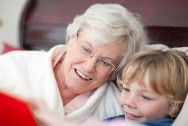 Kicsik és nagyik – ki kit tanít?