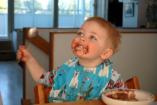 Divat diéták – gyereknek nem ajánlott a szélsőséges étrend