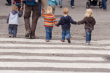 A gyerekeddel légy szolidáris, ne másokkal!