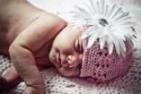 Ha anya stresszel a terhesség alatt, lány születik?