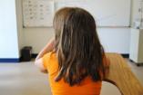 Nincs szükség független iskolára?