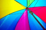 Túlélési tippek esős idő esetére