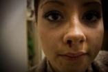 Sokkoló történetek: nemi erőszak után kényszerabortuszok következmények nélkül