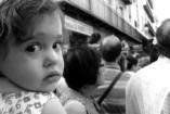 Újabb intézkedések a gyermekek jogaiért