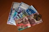 Honlap tájékoztatja a kiskeresetű szülőket bérük emelkedéséről