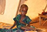 Éhezés Haitin: vége lesz valaha?
